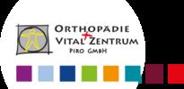 Orthopädie + Vital-Zentrum Piro GmbH