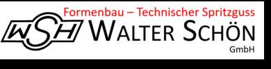 Walter Schön GmbH