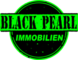 Black Rock Immobilien