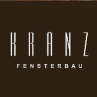 KRANZ GmbH & Co KG