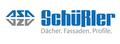 ASA Schüßler GmbH & Co. KG