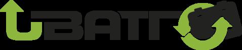 Ubatt GmbH