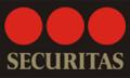 SECURITAS Sicherheitsdienstleistungen GmbH