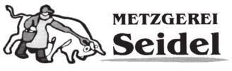 METZGEREI Seidel