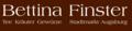 Finster Bettina, Tee Kräuter Gewürze