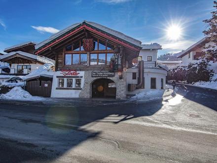 Kirchberg in Tirol Kitzimmo-13