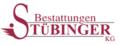 Bestattungen Stübinger KG