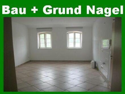 "Provisionsfrei! Grosszügiges Single-Apartment (Bj. 2002) in 1.Etage im Ortsteil ""Oesterweg"""