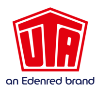 UNION TANK Eckstein GmbH & Co. KG