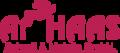 A. Haas Schrott und Metalle GmbH