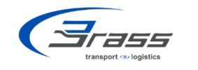 Alfons Brass Logistik GmbH