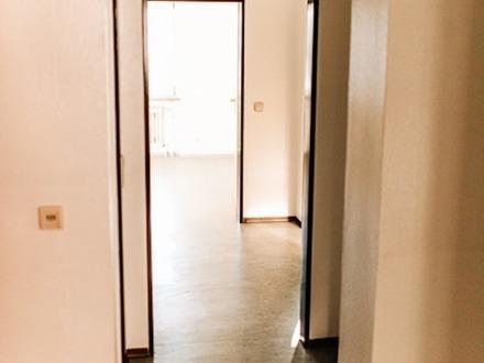 3 Zimmer-Wohnung in attraktiver Stadtlage!
