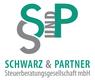 Schwarz & Partner GmbH Steuerberatungsgesellschaft