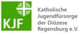 Kjf Katholische Jugendfürsorge der Diözese Regensburg e.V.