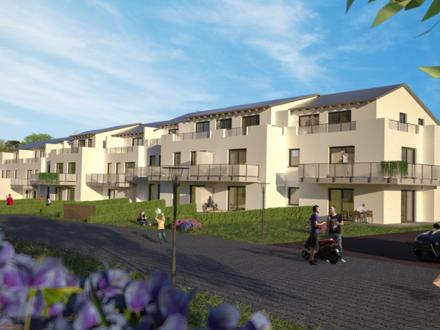 Schirmitzer Wohnpark - Moderne trifft Tradition