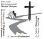Römisch-Katholische Kirchengemeinde Oberer Linzgau Pfullendorf