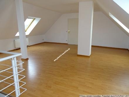 Schöne 3 Raum Wohnung auf dem Kaßberg... Eigennutzer Aufgepasst... Stellplatz