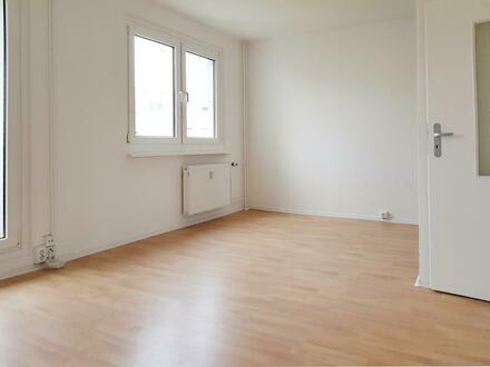 Erste eigene Wohnung, jetzt zuschlagen! PLUS 1000 EUR Gutschein*