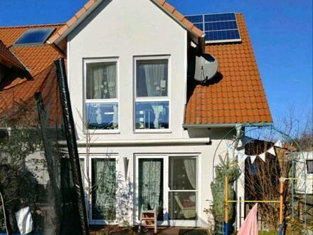 Familienwohlfühlhaus in bester Lage in Michelfeld
