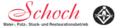 Schoch GmbH & Co. KG