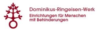 Dominikus-Ringeisen-Werk - Einrichtungen für Menschen mit Behinderungen