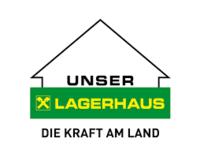 Lagerhausgenossenschaft Eferding-OÖ. Mitte eGen