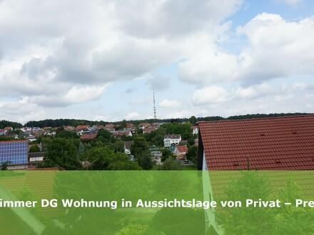Ulm DG Bezugs/Prov.frei
