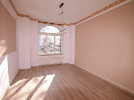 +++2-Raum-Wohnung mit hochwertiger Einbauküche und Tageslichtbad+++
