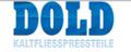 Dold Kaltfliesspressteile GmbH
