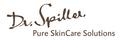 Dr. Spiller GmbH