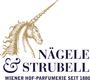 Nägele & Strubell