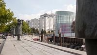 Vegesack: Bremens maritimer Stadtteil