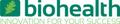 BHI - Biohealth International GmbH