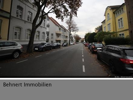 Top Lage im Westviertel Recklinghausen Tolle ETW Als Anlage oder selbst nutzen