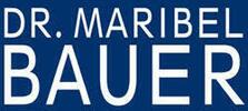 Dr. Maribel Bauer LABORFACHÄRZTIN