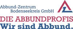 Abbundzentrum Bodenseekreis GmbH