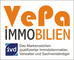 VePa Immobilien