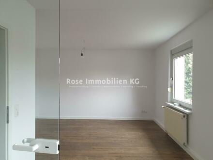 Renovierte 3,5-Zimmer-Wohnung an der Stiftsalllee in Minden!