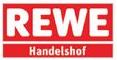 REWE Handelshof Neba GmbH