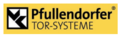 Pfullendorfer Tor-Systeme GmbH & Co. KG