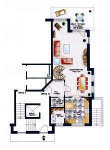 Lifestyle - Galeriewohnung mit Ambiente in Top Lage
