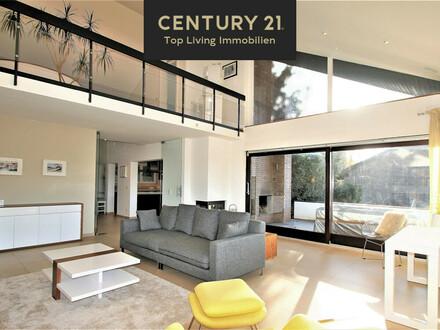 Century21_Rebranded_Image_Frame_Blank-17-Dec-2019(1)