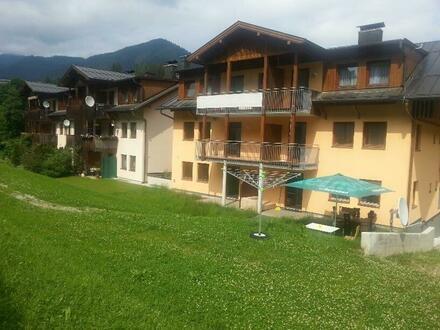 Geförderte 3-Zimmer Erdgeschoßwohnung mit Terrasse, sowie hoher Wohnbeihilfe
