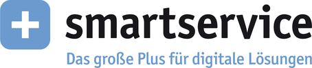 Thüga SmartService GmbH.