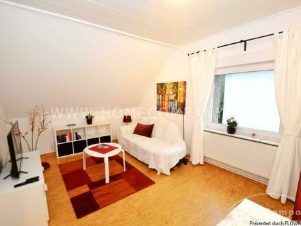 Charmante Wohnung mit 2 Schlafzimmern in Oldenburg