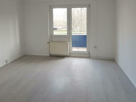 **Erstbezug nach Renovierung** 6-Zimmer// 2 Bäder // Dusche + Wanne // 2 Balkone