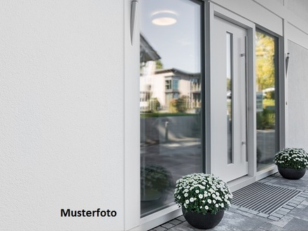 Zwangsversteigerung Haus, Alter Bremer Weg in Celle