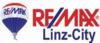RE/MAX Linz-City