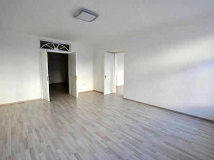 Klagenfurt ZENTRUM Alter Platz - 170 m² Büro / Home Office / Mietwohnung