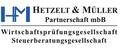 Hetzelt & Müller Partnerschaft mbB